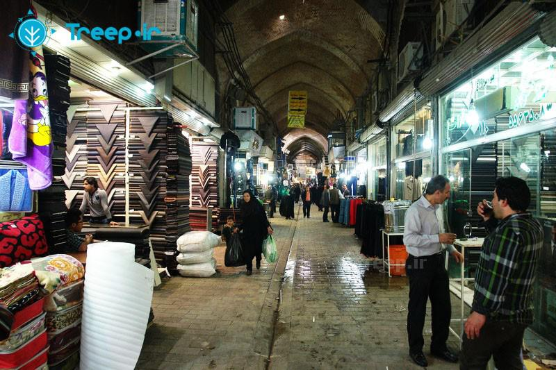 بازار-تهران_12