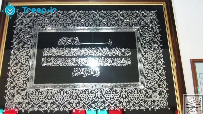 خانه-حسن-پور_27