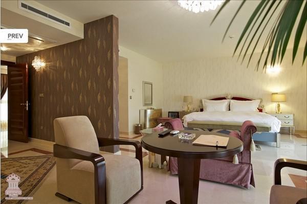 هتل-اسپيناس_41