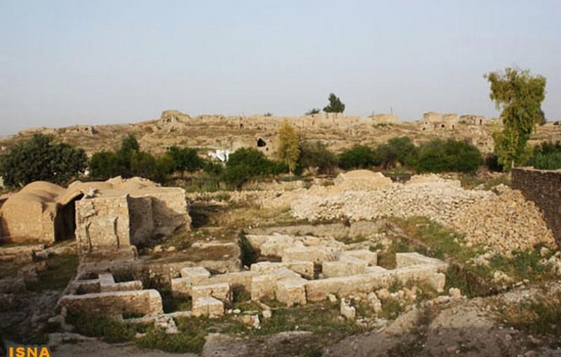 بلاد-شاپور-(دهدشت-قدیم)_4
