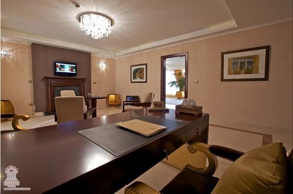 هتل-اسپيناس_49