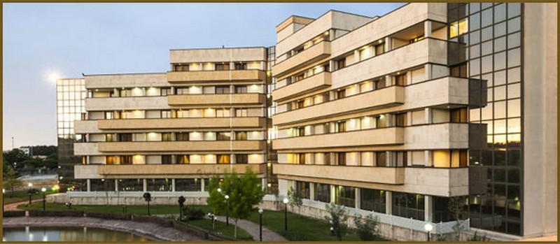 هتل-پارس_11
