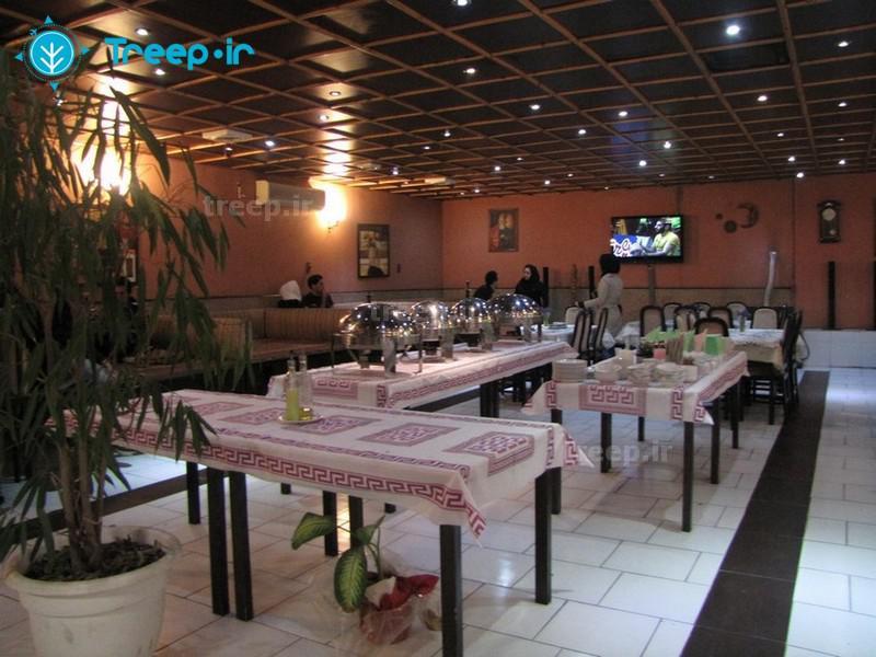 رستوران-شونیشت_6