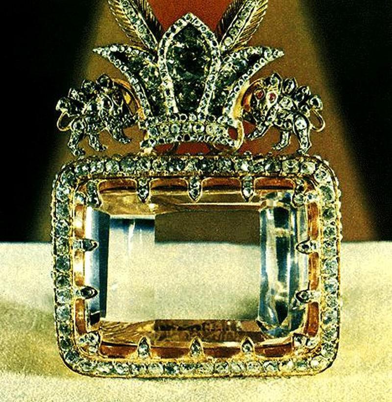 موزه-جواهرات-ملي_6