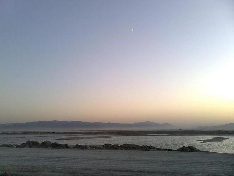 دریاچه-نمک-میقان_4