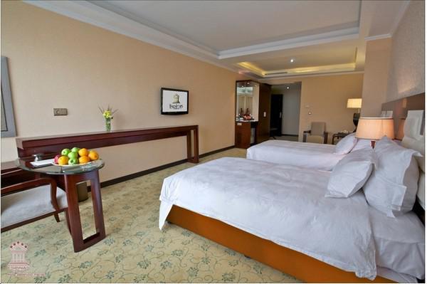 هتل-اسپيناس_30