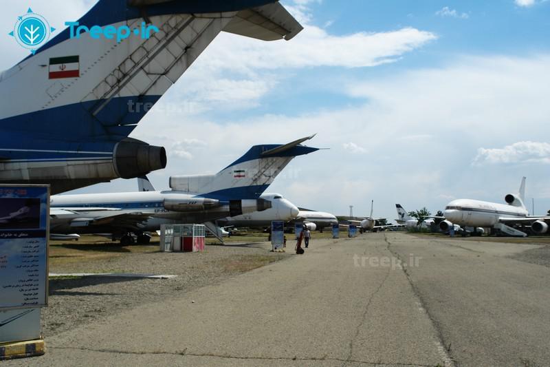 نمایشگاه-هوایی_42