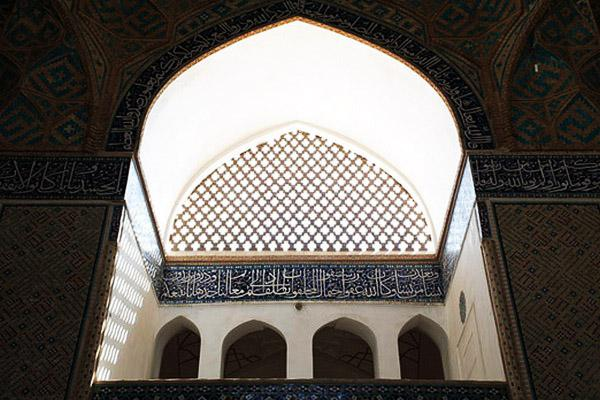 مسجد-جامع-کبیر-یزد_9