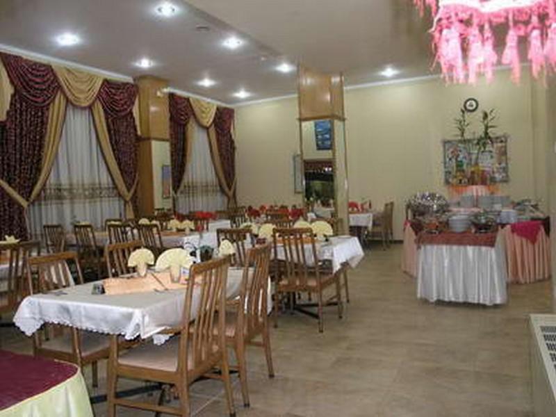 هتل-پارسیان_1
