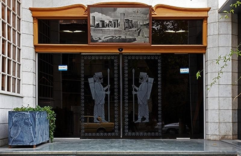 هتل-پارسه_2