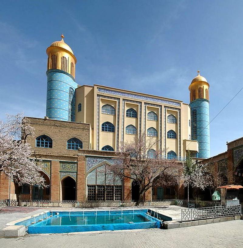 مسجد-دارالاحسان_7