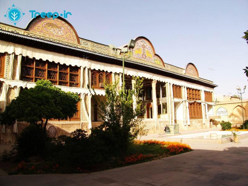 باغ-و-عمارت-نارنجستان-قوام-_12