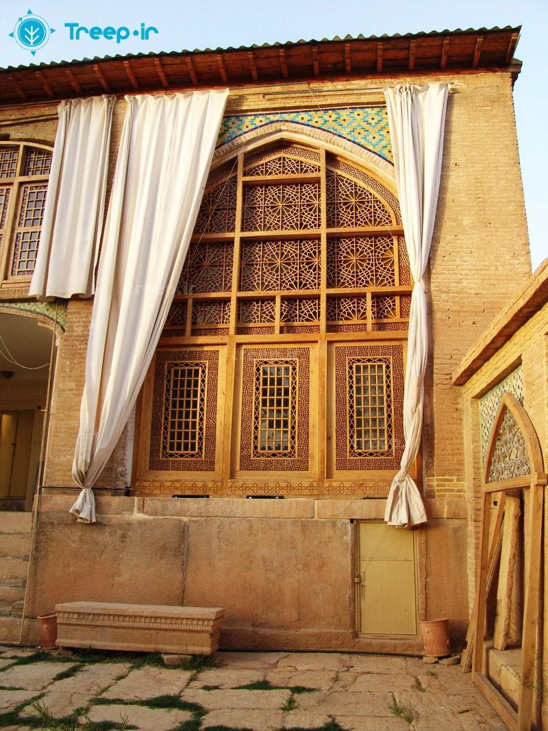 موزه-سنگ-های-تاریخی-هفت-تنان_14