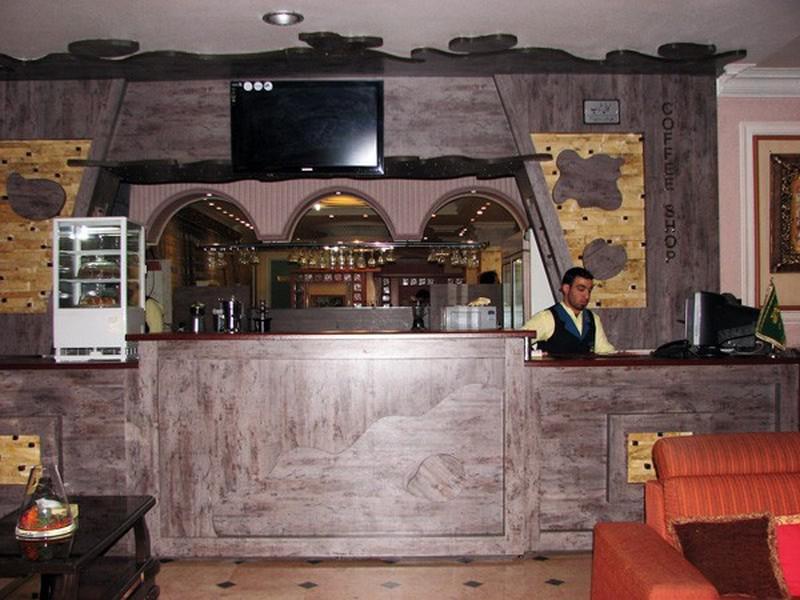 هتل-اعیان-_8
