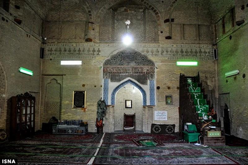 مسجد-جامع-بروجرد_4