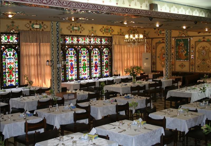 رستوران-شهرزاد_4