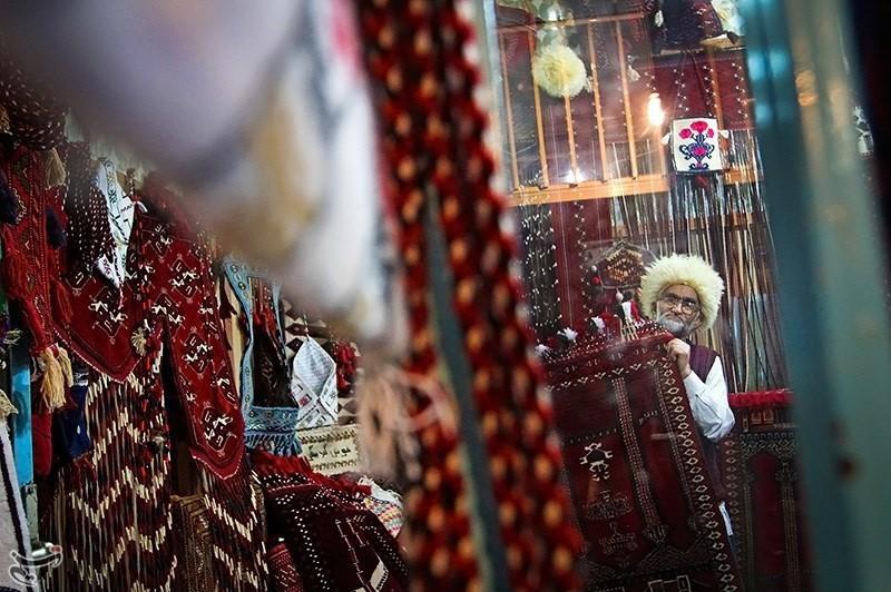 دوشنبه-بازار-بندر-ترکمن_7