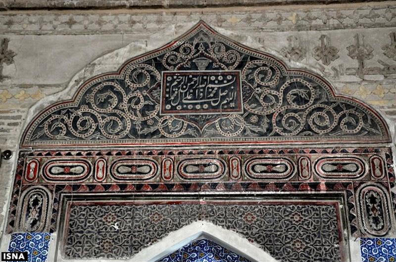 مسجد-جامع-بروجرد_8