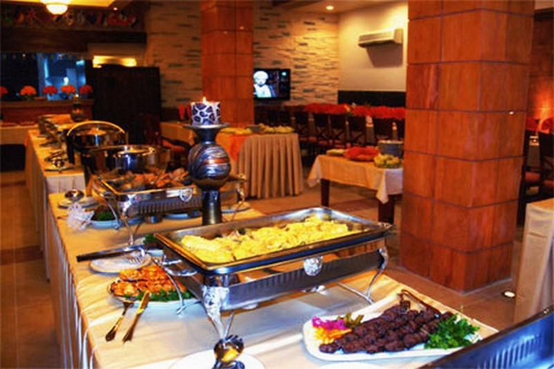 رستوران-احسان_7