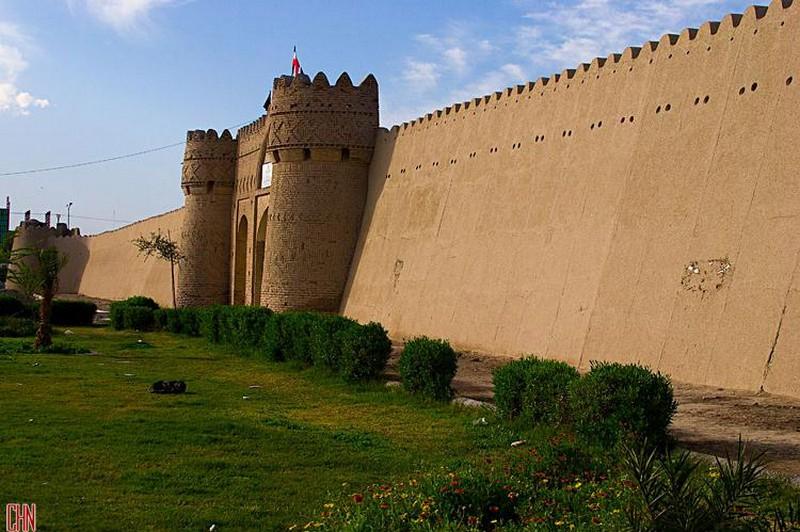 قلعه-ناصری_2