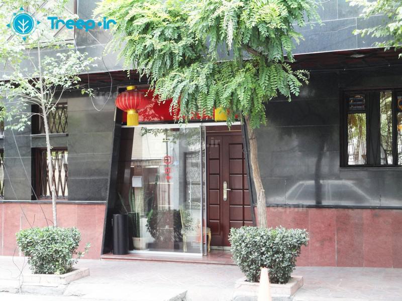رستوران-چینی_1