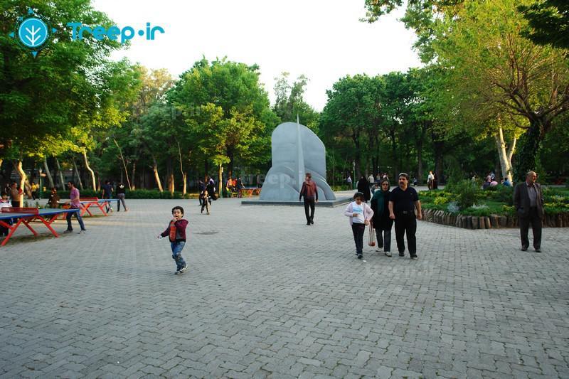 پارک-شهر_14