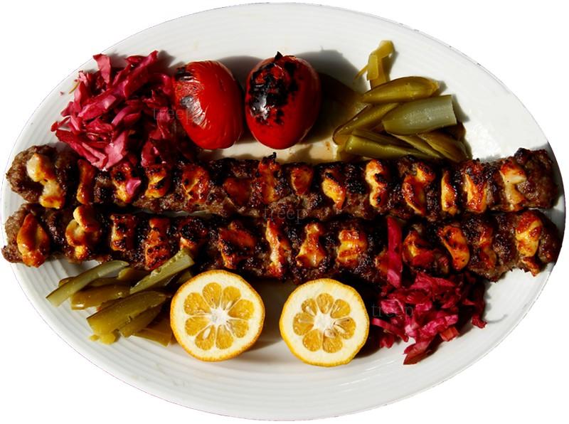 رستوران-ایرانی-روحی_3