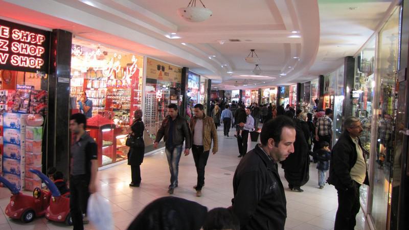 مرکز-خرید-الماس_131