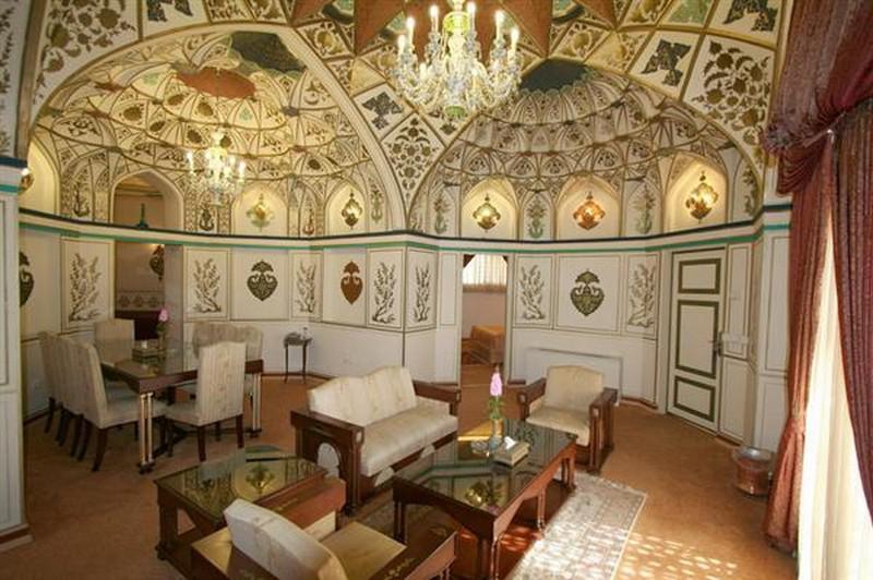 هتل-عباسی_49