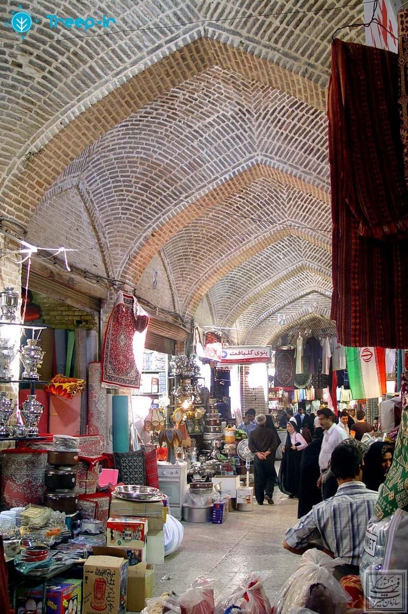 بازار-همدان_2