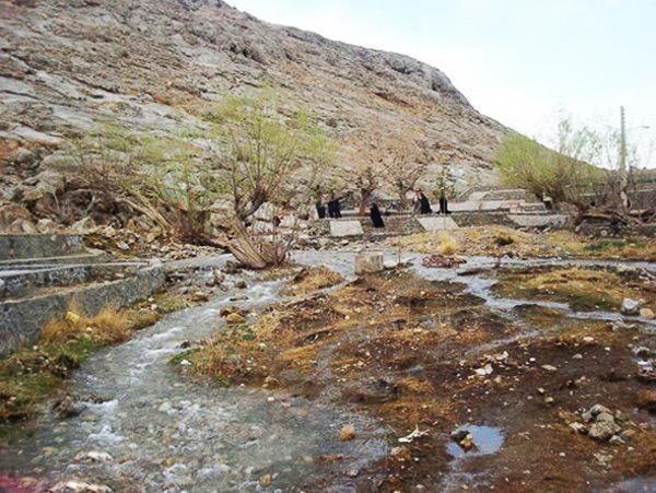 چشمه-غربالبیز_14