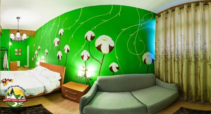 هتل-بام-سبز_8