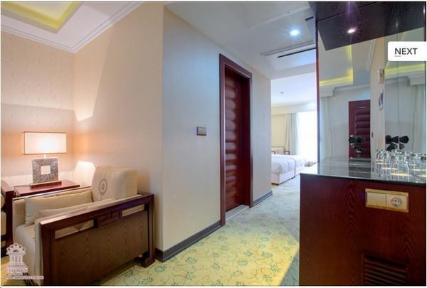 هتل-اسپيناس_35