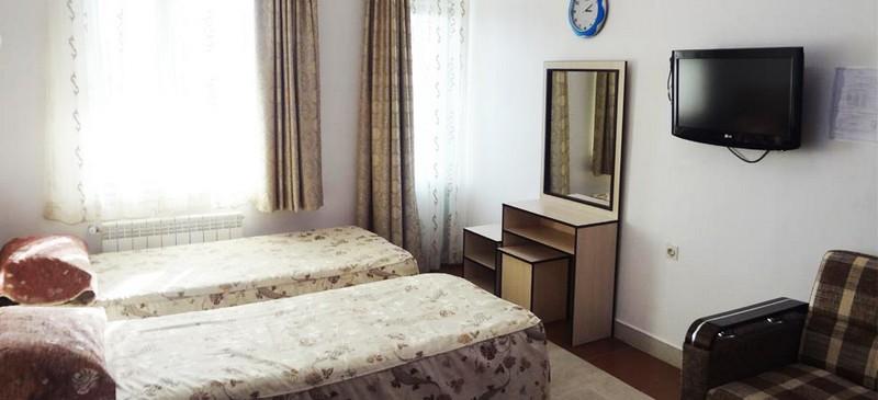 هتل-آپارتمان-ارشاد-_9