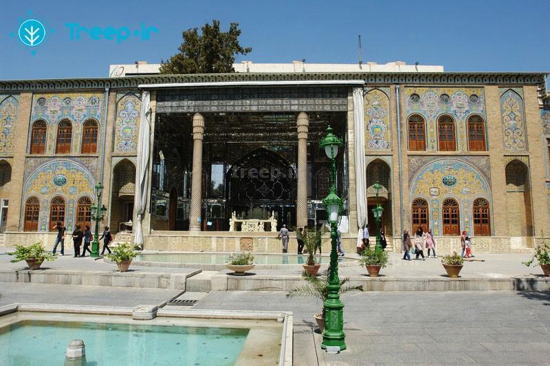 کاخ-موزه-گلستان_34