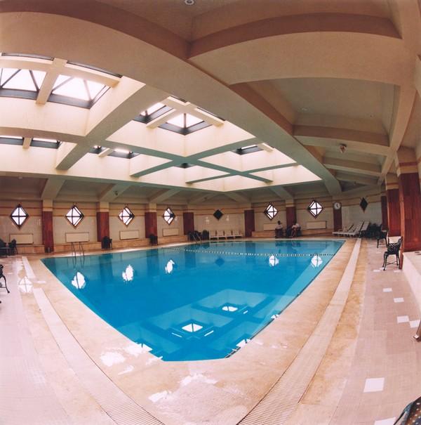 هتل-پارس-کرمان_8