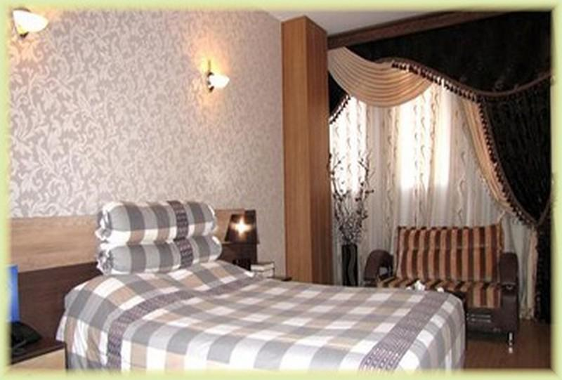هتل-فردوسی_3