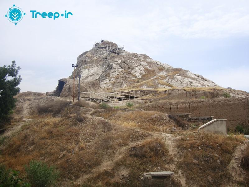 دژ-رشکان_9