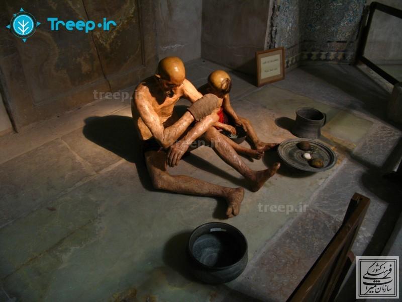 حمام-گنجعلی-خان_6
