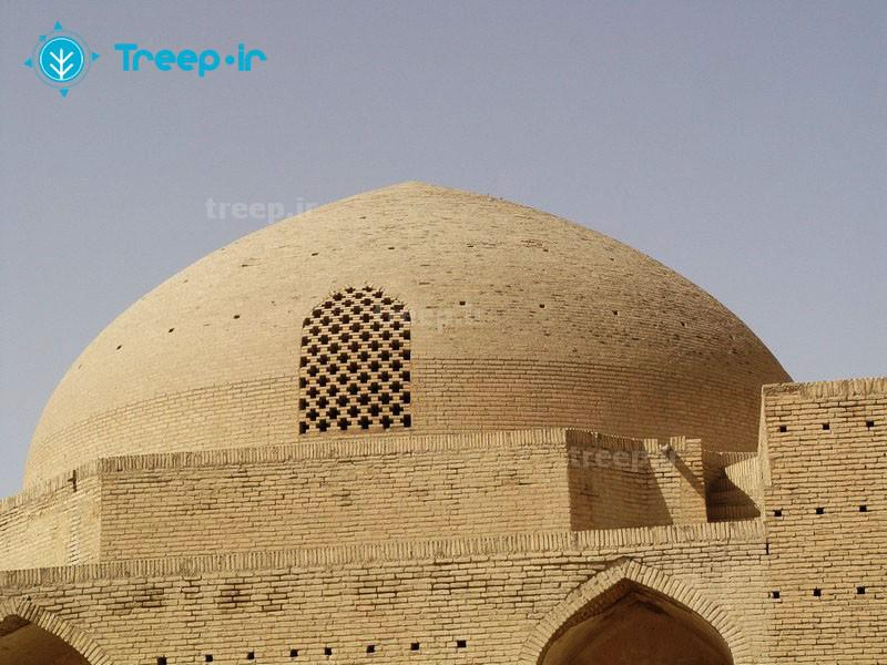 مسجد-جامع-عباسى-(مسجد-امام)_37