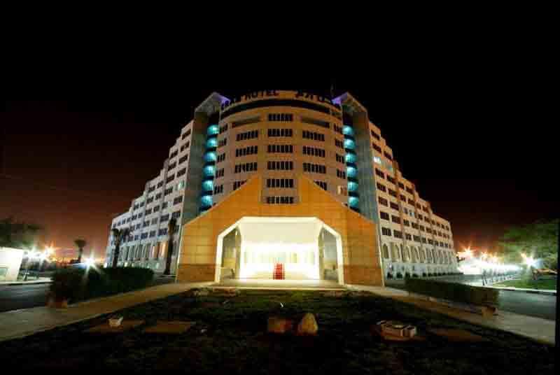 هتل-ارم-_1