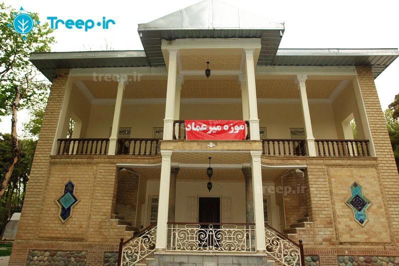 کاخ-موزه-سعدآباد_15