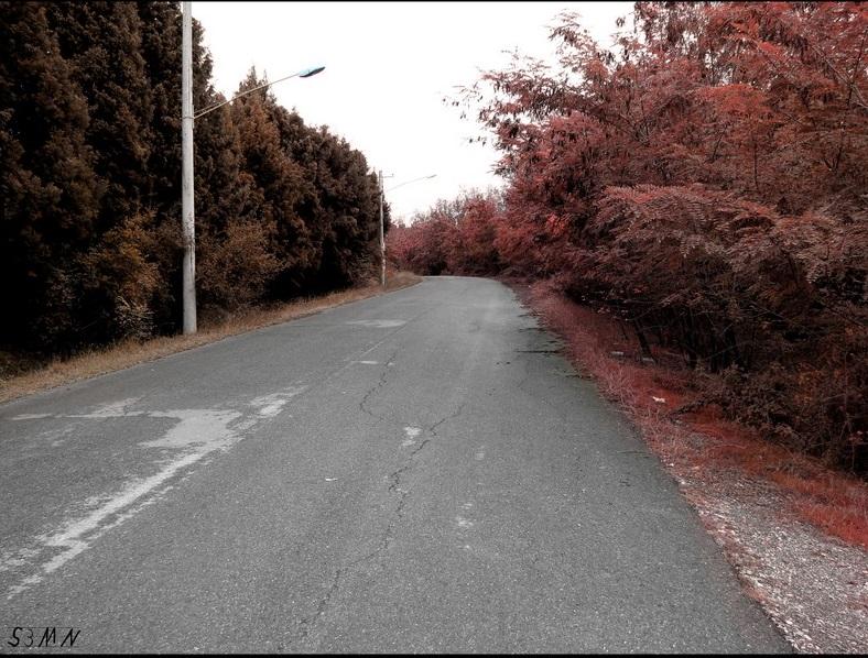 جاده-هزارپیچ_3