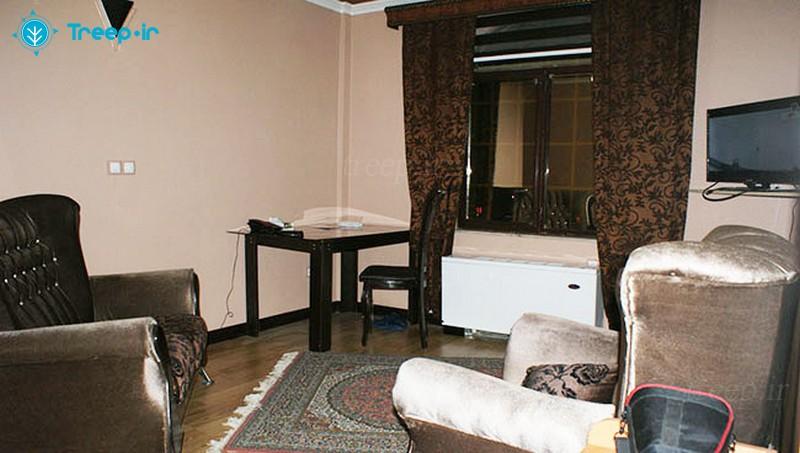 هتل-مروارید_8