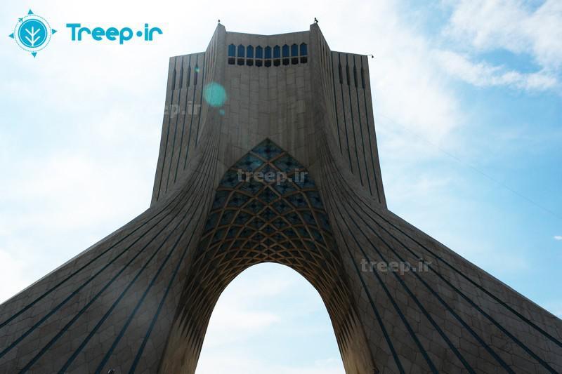 برج-آزادی_18