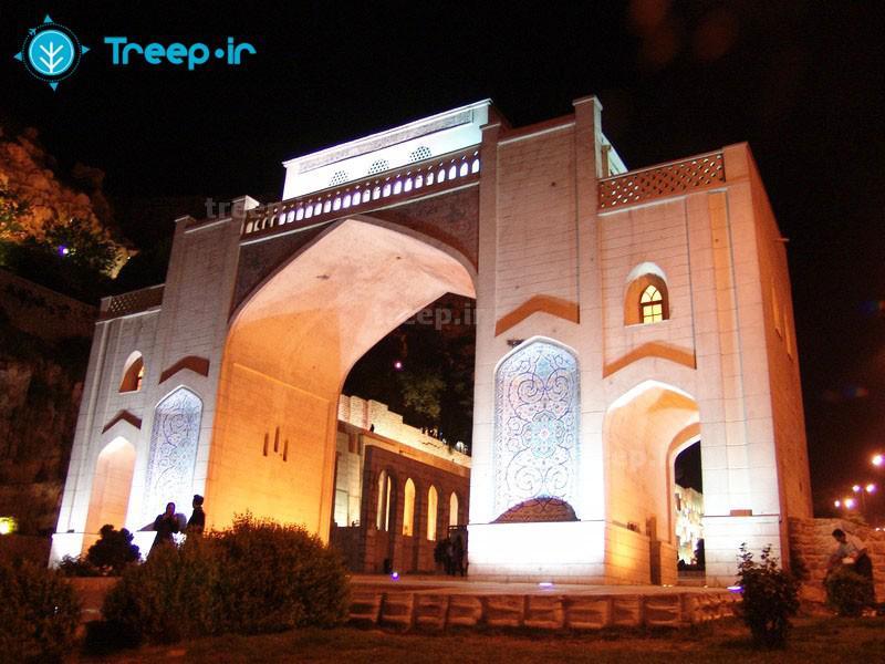 دروازه-قرآن_2