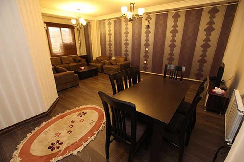 هتل-آپارتمان-هیرکان-_5