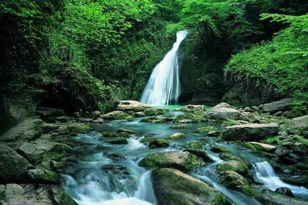 آبشار-شیرآباد_2