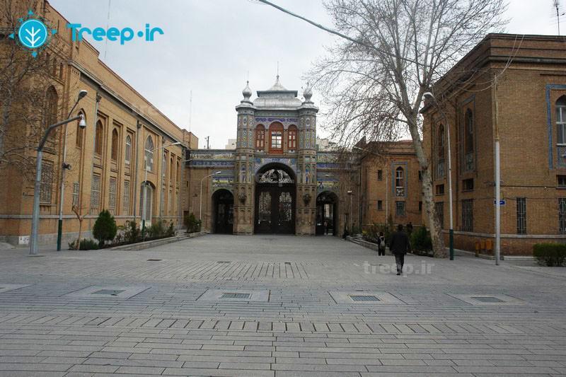 سردر-باغ-ملی_3