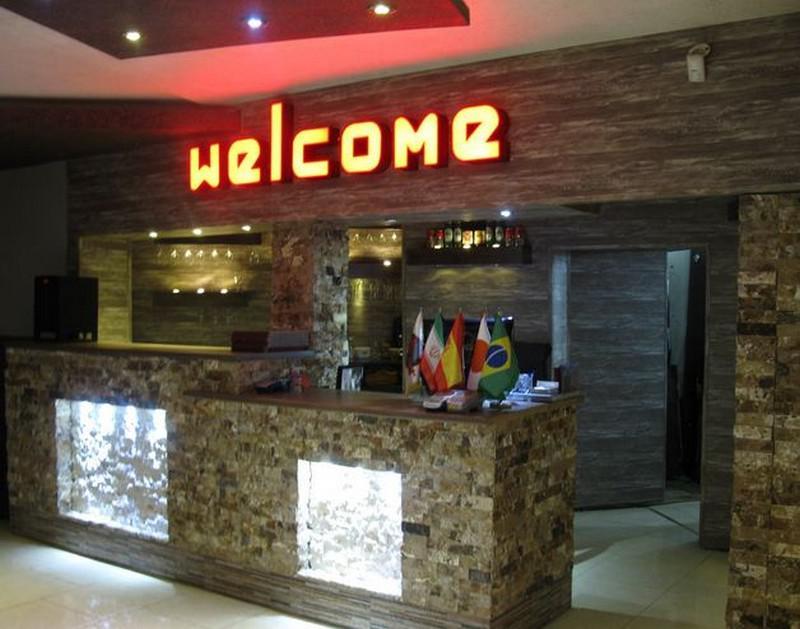 رستوران-انار_28